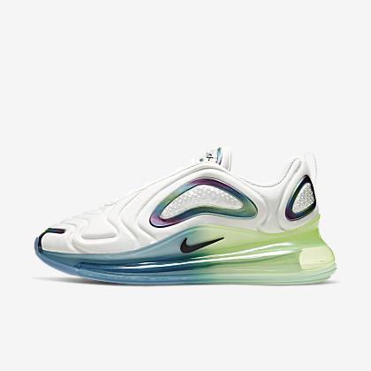 Nike Air Vapormax Plus Men S Shoe Nike Com