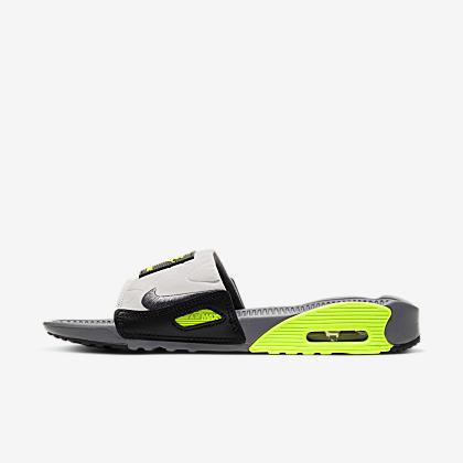 Nike Celso Girl Women's Flip Flop. Nike DK