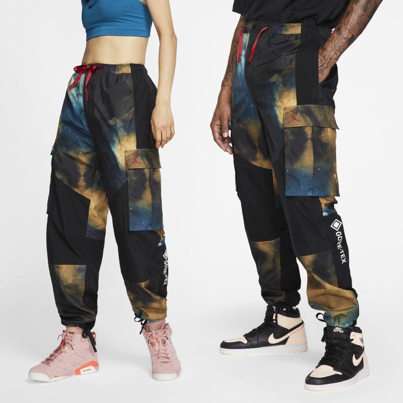 Nike Jordan Fearless Trousers - Black