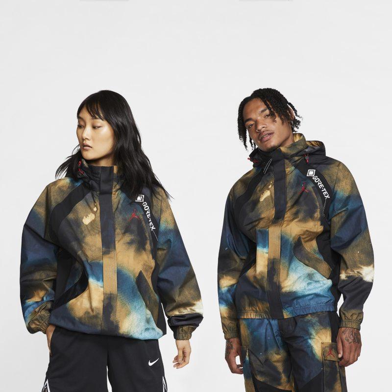 Nike Jordan Fearless Jacket - Black