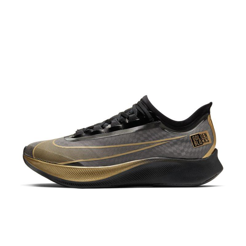 Nike Zoom Fly 3 Zapatillas de running - Hombre - Negro