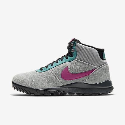 Con rapidez ganancia Suradam  Calzado para hombre Nike D/MS/X Waffle. Nike.com