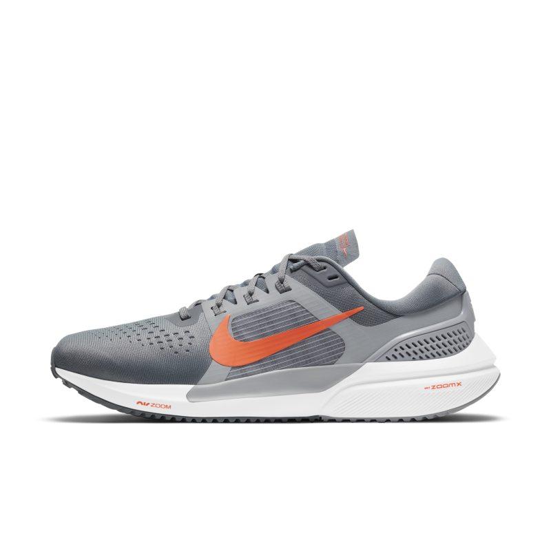 Scarpa da running Nike Air Zoom Vomero 15 - Uomo - Grigio