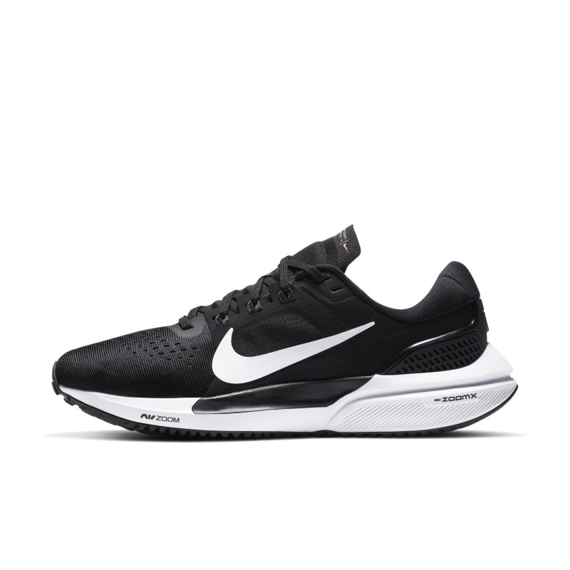Scarpa da running Nike Air Zoom Vomero 15 - Donna - Nero