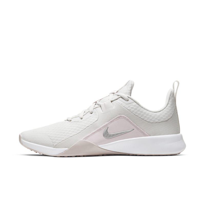 Disipación límite soporte  Nike Foundation Elite TR 2: Características - Zapatillas para entrenamiento  y gimnasio | MundoTraining