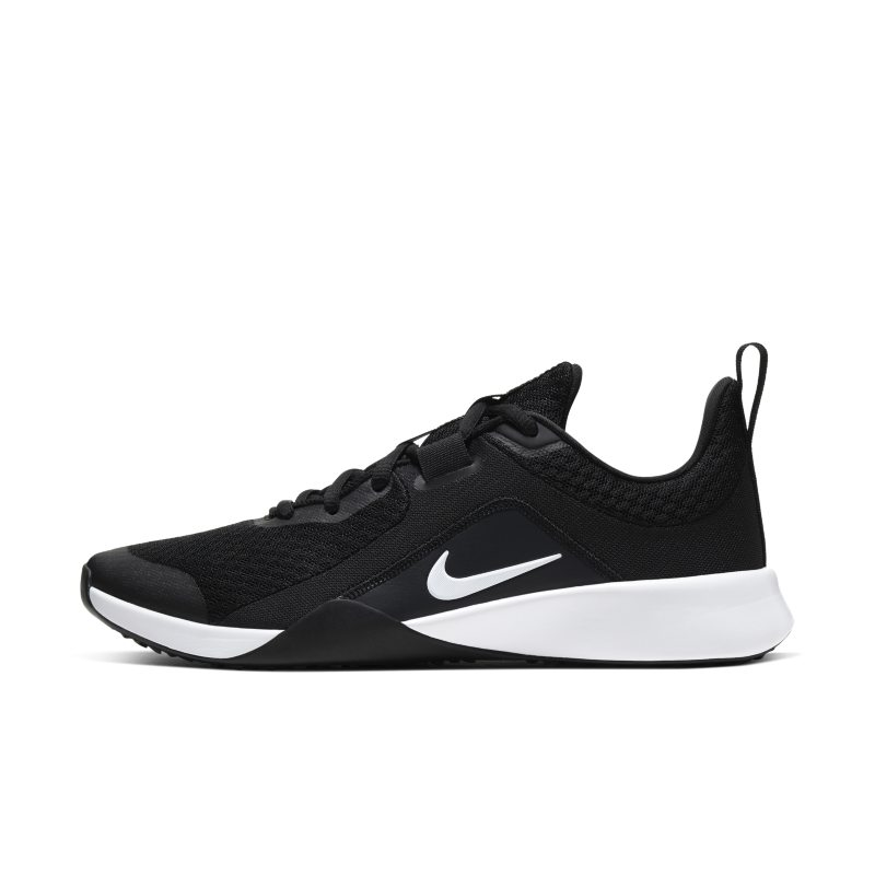 Nike Foundation Elite TR 2 Zapatillas de entrenamiento - Mujer - Negro