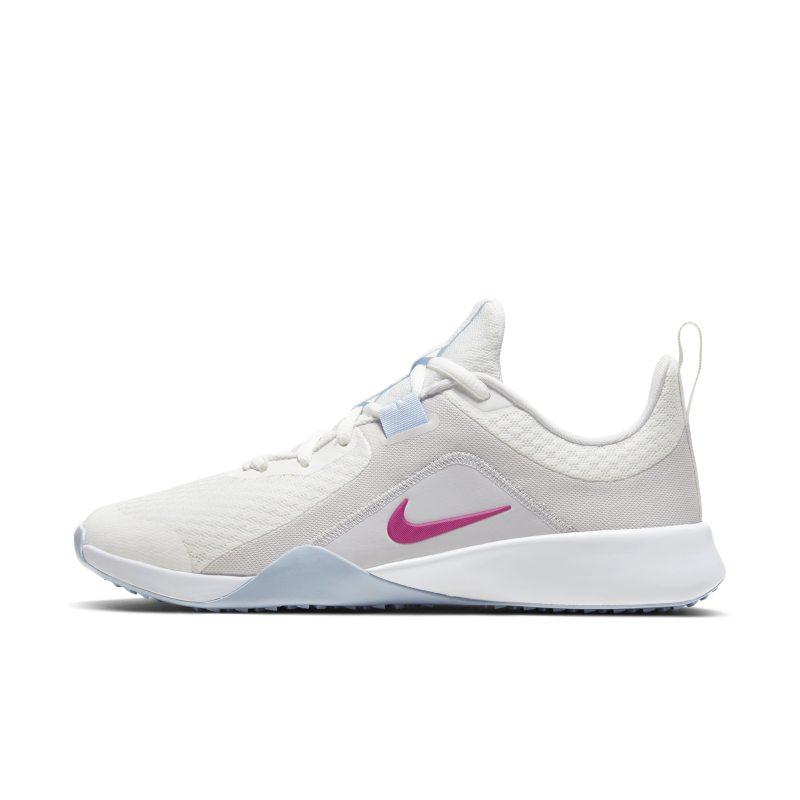 Nike Foundation Elite TR 2 Zapatillas de entrenamiento - Mujer - Blanco