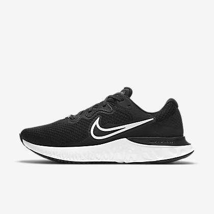 Nike Zoom Fly 3 Men's Road Running Shoes. Nike.com