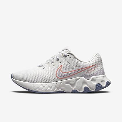 Nike Renew Run Women's Running Shoes. Nike.com