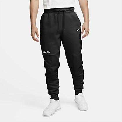 Nike Pro fleecebukse til herre. Nike NO