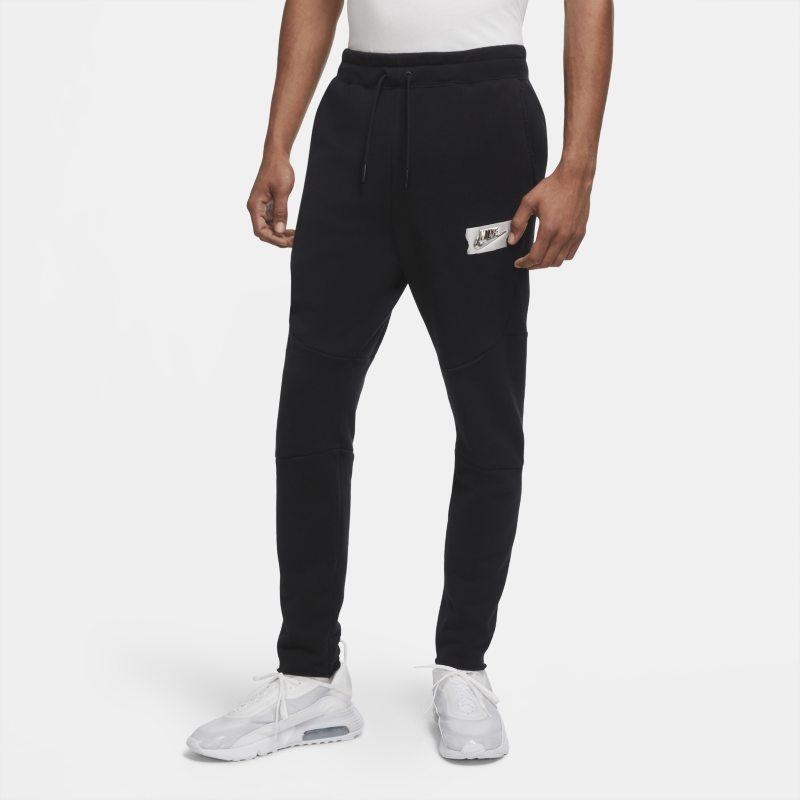 Nike Sportswear Punkbroek voor heren – Zwart