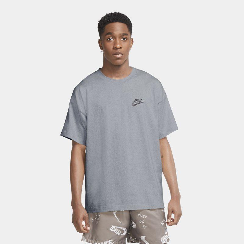 Nike Sportswear Herentop met korte mouwen - Meerkleurig