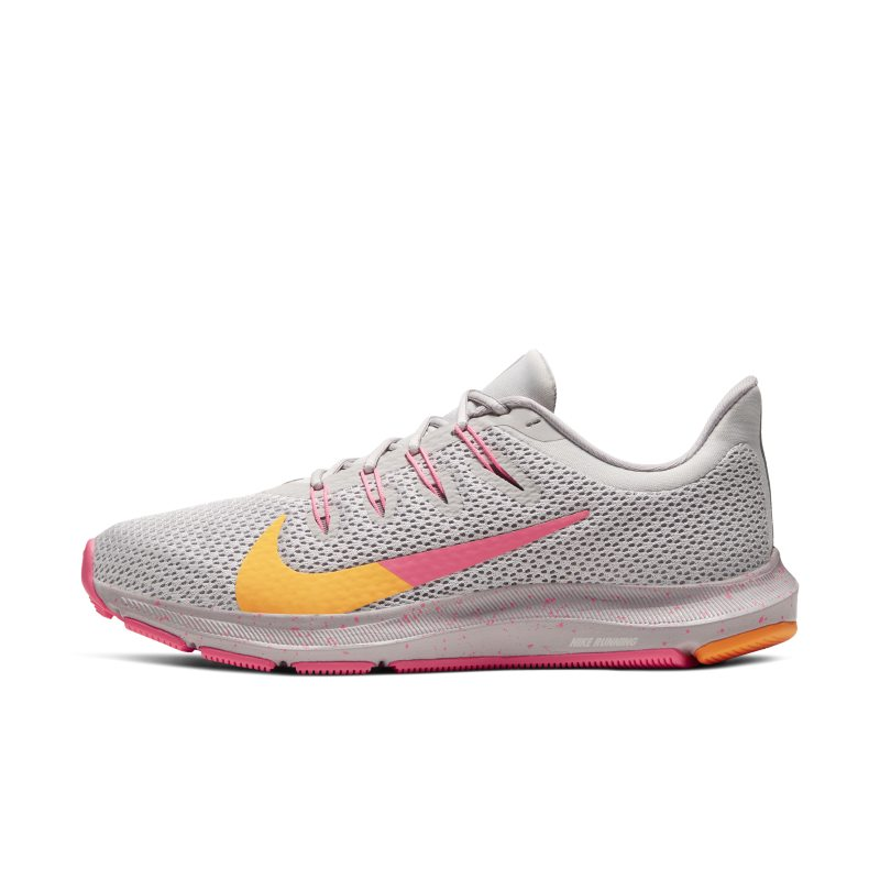Nike Quest 2 Zapatillas de running - Mujer - Gris