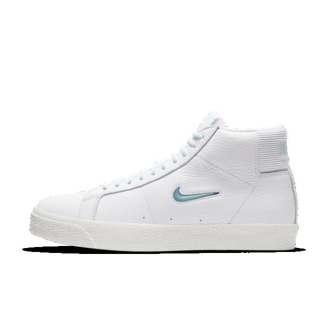 Nike Blazer Jewel Swoosh