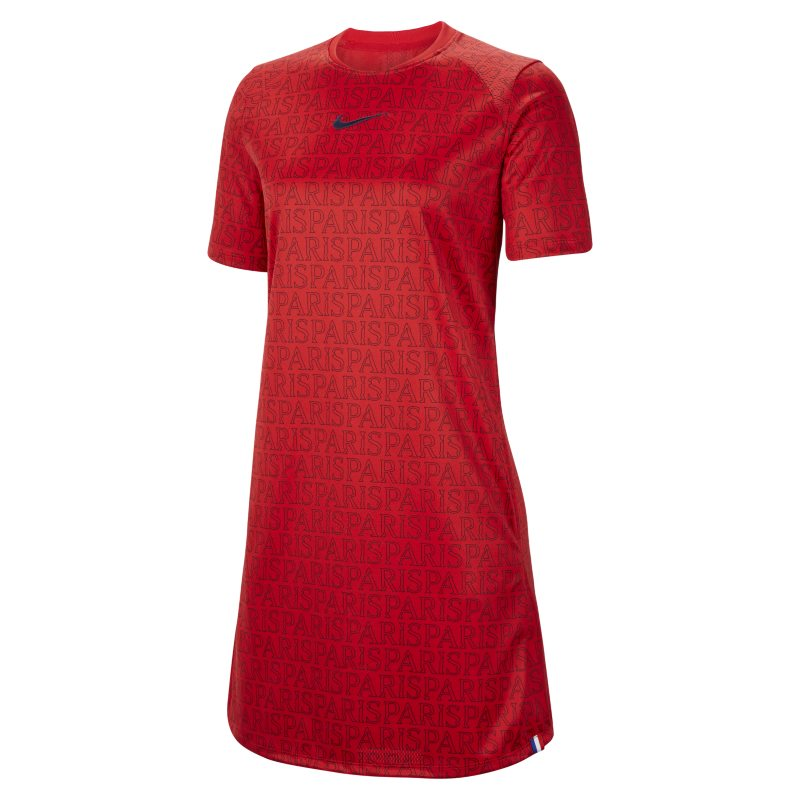 Nike Paris Saint-Germain Women