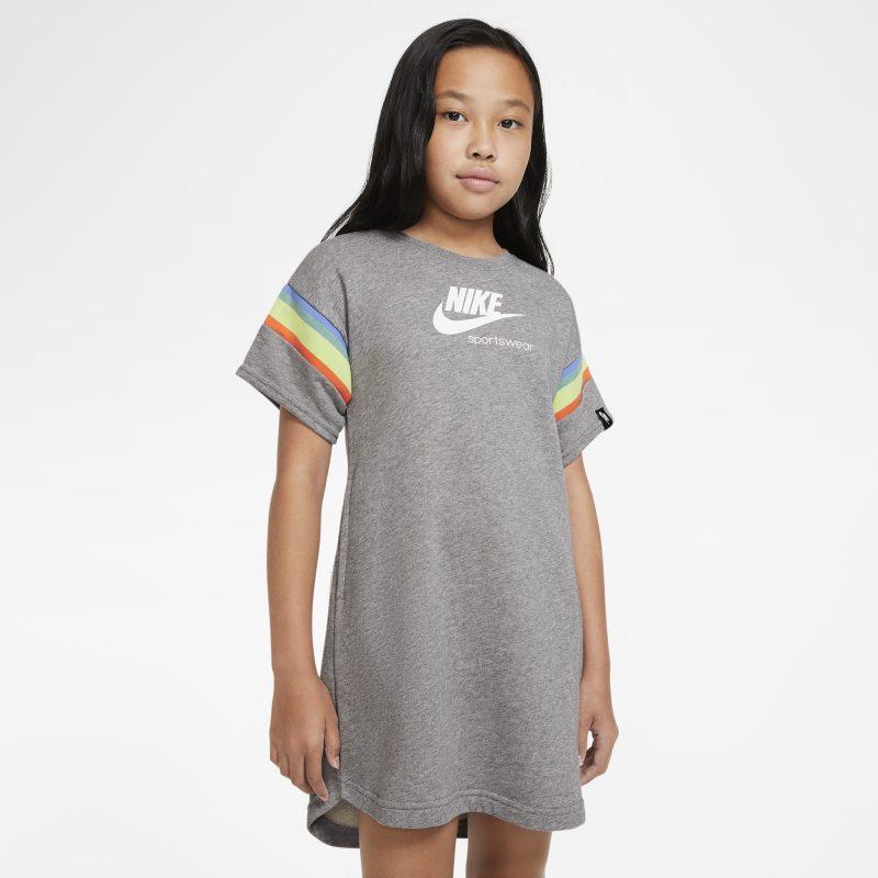 Nike Nike Sportswear Heritage Older Kids