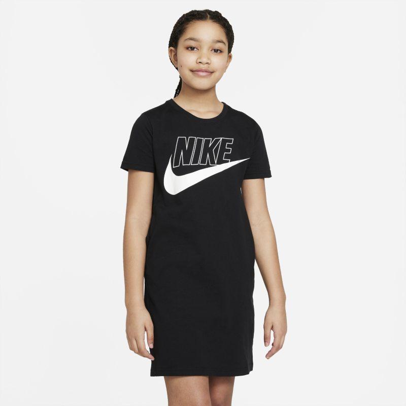 Nike Nike Sportswear Older Kids