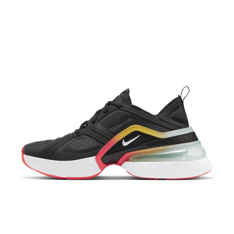 Sneaker Nike Nike Air Max 270 XX Zapatillas - Mujer - Negro
