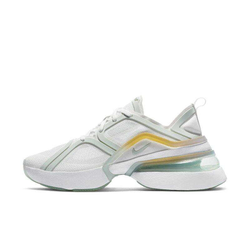 Sneaker Nike Nike Air Max 270 XX Zapatillas - Mujer - Blanco