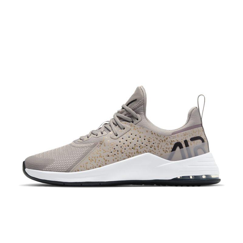 Nike Air Max Bella TR 3 Premium Zapatillas de entrenamiento - Mujer - Gris