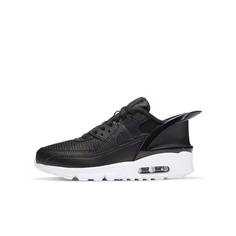 Sneaker Nike Nike Air Max 90 FlyEase Zapatillas - Niño/a - Negro