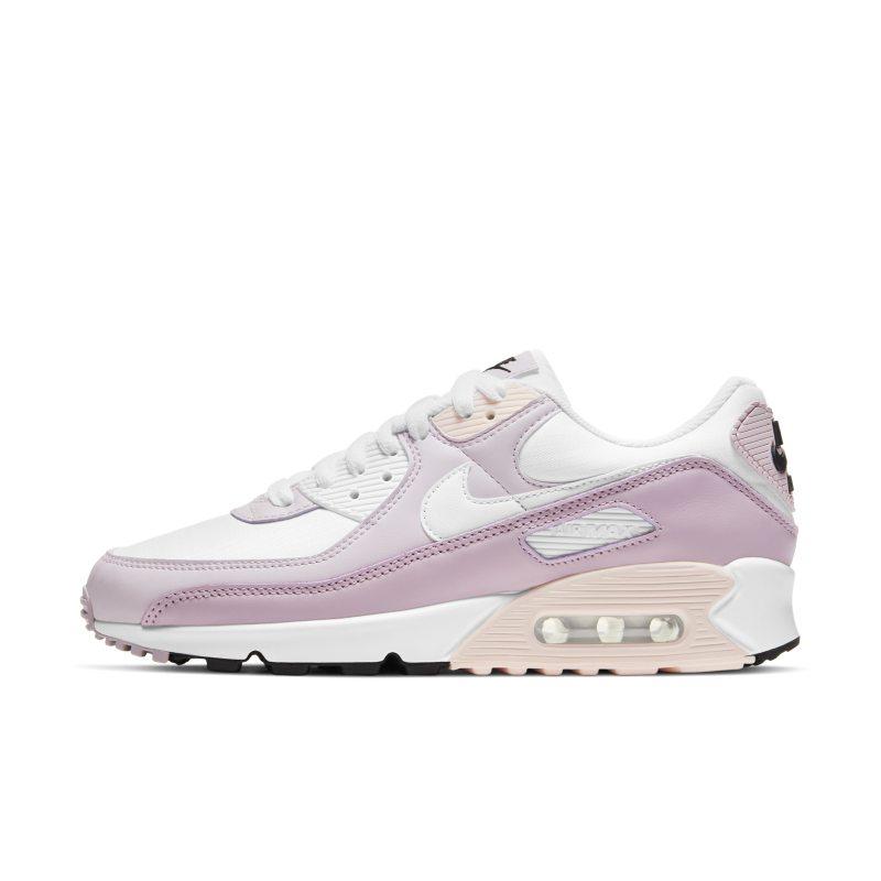 Sneaker Nike Air Max 90 CV8819100
