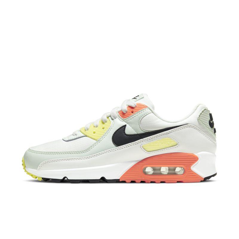 Sneaker Nike Air Max 90 CV8819101