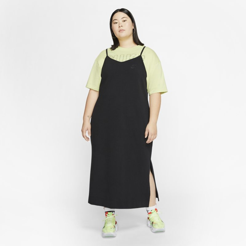 Nike Nike Plus Size - Sportswear Women