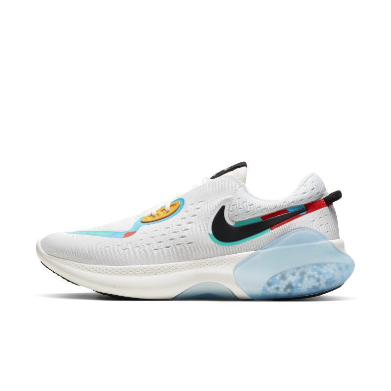 Nike Joyride Dual Run Zapatillas de running - Blanco