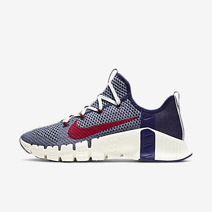 Nike Free Metcon 3 Training Shoe. Nike NL