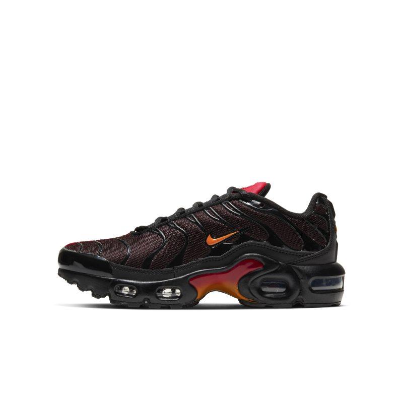 Sneaker Nike Air Max Plus CV9636001