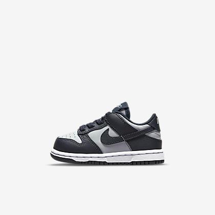 Chaussure Nike Dunk Low pour Jeune enfant. Nike FR