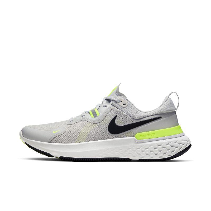 Nike React Miler Zapatillas de running - Hombre - Gris