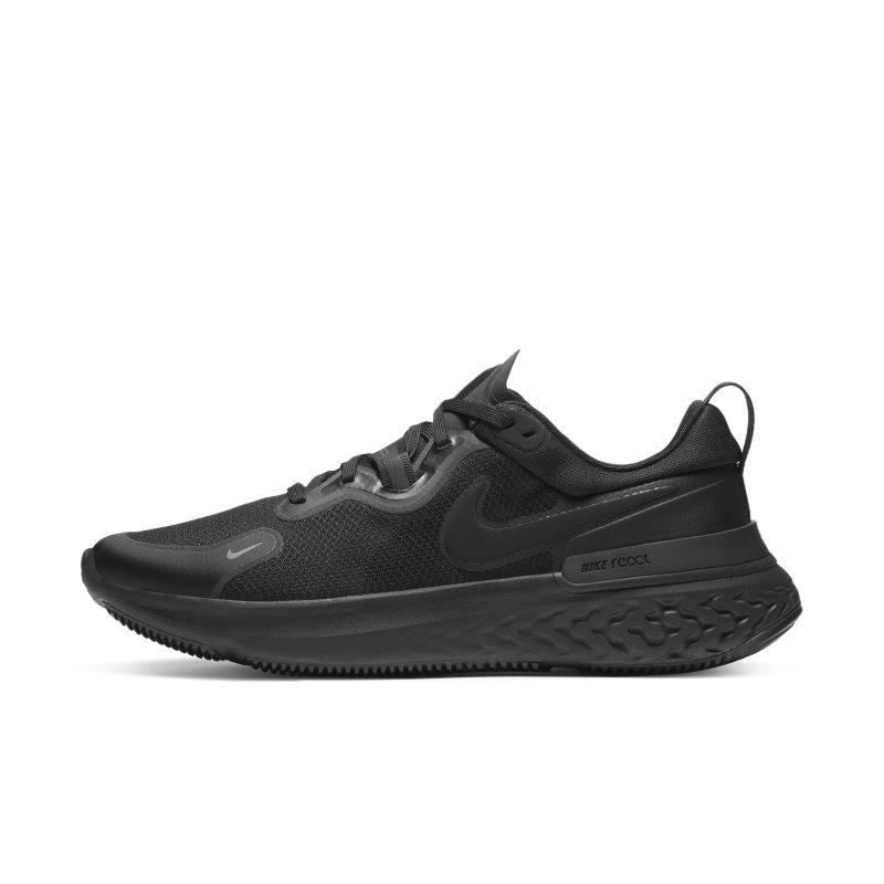 Nike React Miler Zapatillas de running - Hombre - Negro