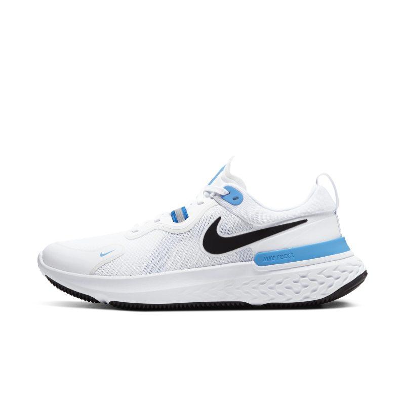 Nike React Miler Zapatillas de running - Hombre - Blanco