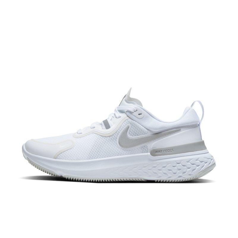 Nike React Miler Zapatillas de running - Mujer - Blanco