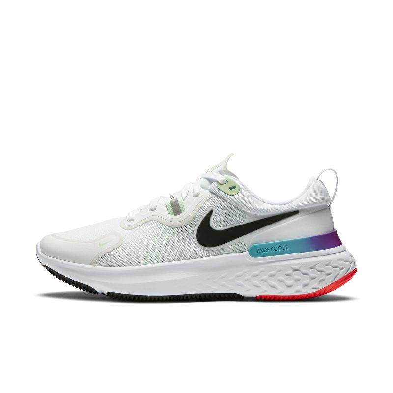 A rayas Señor Cabecear  Rebajas zapatillas Nike running mujer 2020: Descuentos y ofertas en  material deportivo