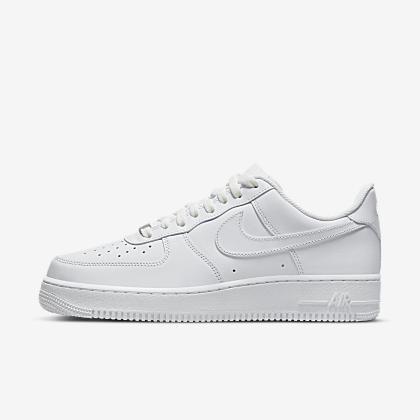 Chaussure Nike Air Force 1 Pixel pour Femme. Nike BE