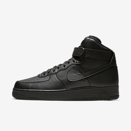Nike Air Force 1 GTX Men's Shoes. Nike.com