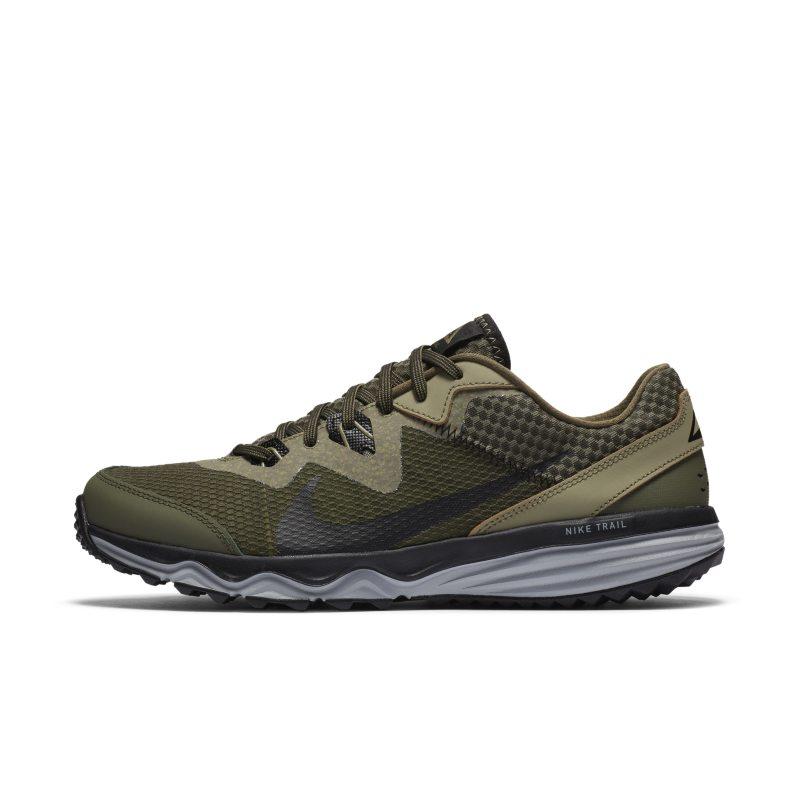 Nike Juniper Trail Zapatillas de trail - Hombre - Oliva