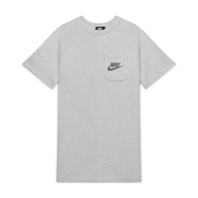 Nike Sportswear Tuniek voor kids - Wit