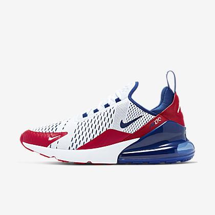 nike sportswear air max 90 zapatillas