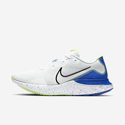 Calzado de running Nike Revolution 5. Nike.com