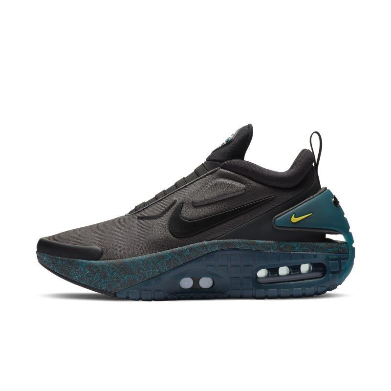 Nike Nike Adapt Auto Max Mens Shoe - Black