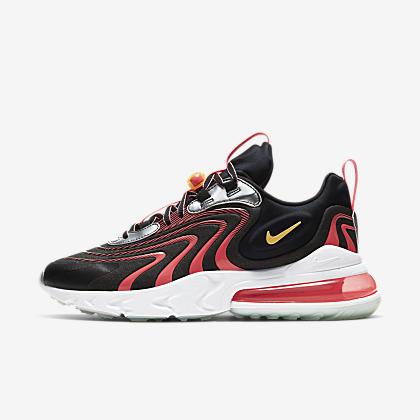 Nike Air Max 90 Men's Shoe.
