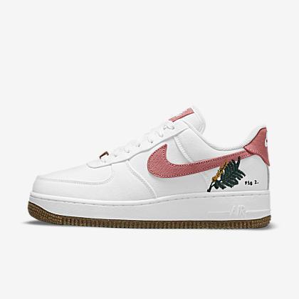 Nike Air Force 1 x Space Jam: A New Legacy Big Kids' Shoes. Nike JP