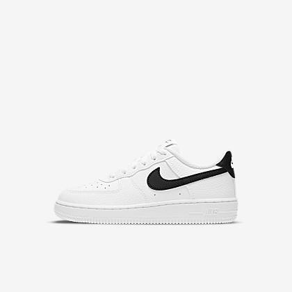 Chaussure Nike Air Force 1 pour Enfant plus âgé. Nike BE
