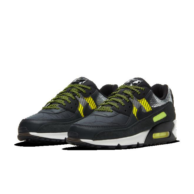 3M Nike Pack Air Max 90