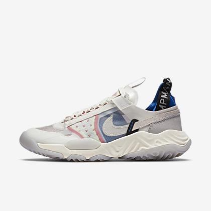 adidas delta zapatos