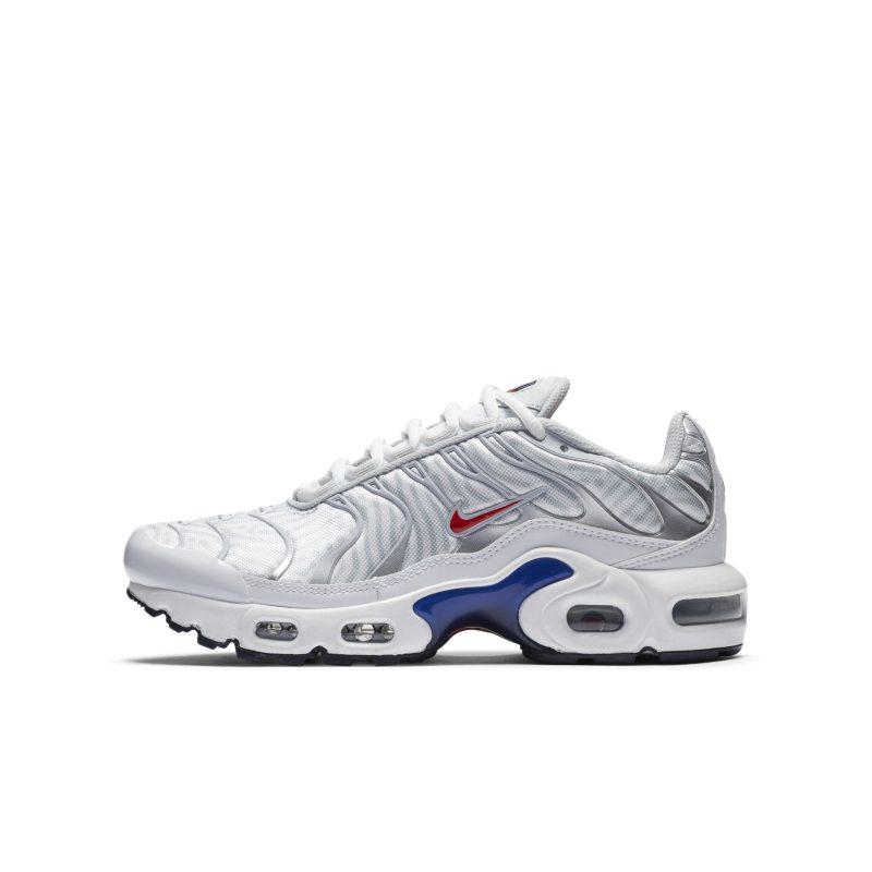 Sneaker Nike Air Max Plus CZ5585100